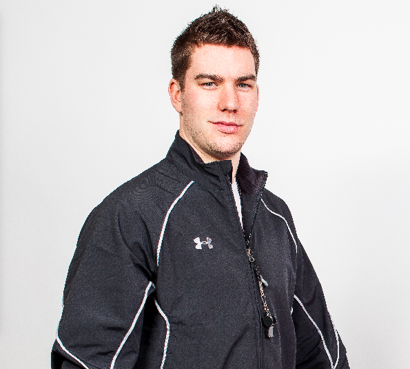 https://nicestix.ca/wp-content/uploads/2019/10/Bio-Pic-Coach-Ryan-2.png
